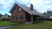 Дом 239 кв.м. Коробицыно - Фото 4