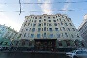 58 220 000 Руб., Самая бюджетная двухкомнатная квартира в ЖК Полянка/44, Купить квартиру в новостройке от застройщика в Москве, ID объекта - 333299638 - Фото 30