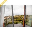 Продам стильную квартиру в клубном доме с видом на Волгу, Продажа квартир в Ульяновске, ID объекта - 330934976 - Фото 7