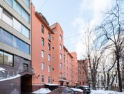 Купить квартиру ул. Тверская-Ямская 3-Я