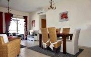 Замечательный трехкомнатный Апартамент в 600м от моря в Пафосе, Купить квартиру Пафос, Кипр по недорогой цене, ID объекта - 322980882 - Фото 8