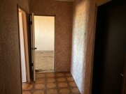 2-х комнатная квартира г. Ярцево, ул. Старозавопье, д. 3 - Фото 4