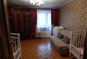 Продажа квартир ул. Кривошеина