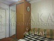Продажа комнат Костромской пр-кт.