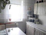 Продажа квартир ул. Чапаева, д.87