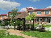 Продажа дома, Пикино, Солнечногорский район - Фото 3