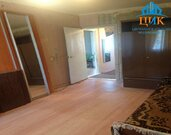 Продаётся 4-комнатная квартира в пос. Рыбное, д. 12 - Фото 3