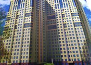 Продам 2-к квартиру, Реутов город, улица Гагарина 23ак1 - Фото 1