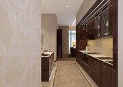 Продается квартира г.Москва, 2-я Брестская, Купить квартиру в Москве по недорогой цене, ID объекта - 320733923 - Фото 16