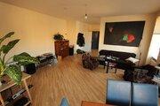 250 000 €, Продажа квартиры, Krija Barona iela, Купить квартиру Рига, Латвия по недорогой цене, ID объекта - 311839548 - Фото 2