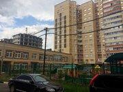 5 500 000 Руб., Квартира в новом доме с ремонтом, Купить квартиру в Долгопрудном по недорогой цене, ID объекта - 320907461 - Фото 2
