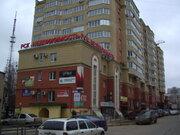 Продаётся офис 618 м2, Продажа офисов в Твери, ID объекта - 600917847 - Фото 7