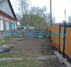 Продажа дома, Егоровка, Болотнинский район, Ул. Московская - Фото 2