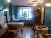 Срочно продам комнату в общежитии секционного типа - Фото 5