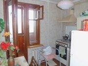 1 комнатная квартира на Фонтане, Купить квартиру в Одессе по недорогой цене, ID объекта - 316059263 - Фото 3