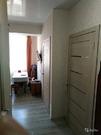 2-к квартира, 39 м, 2/7 эт.