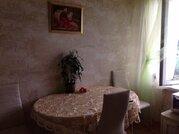 Продажа квартиры, Сочи, Ул. Каспийская - Фото 4