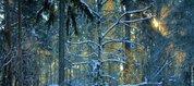 43 000 000 Руб., Современный дом 490мкв Ярославка 12км от МКАД Валентиновка-Загорянка, Продажа домов и коттеджей Загорянский, Щелковский район, ID объекта - 501516385 - Фото 41