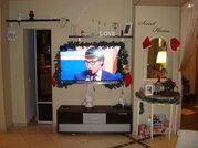 Квартира, Мурманск, Флотский, Купить квартиру в Мурманске по недорогой цене, ID объекта - 319864058 - Фото 5
