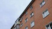 Продам 1-к квартиру, Подольск город, Большая Серпуховская улица 50