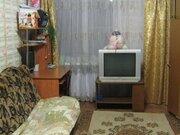 Продажа двухкомнатной квартиры на проспекте Ленинского Комсомола, 46 в .