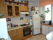 Продажа 3-комнатной квартиры, 76 м2, Карла Либкнехта, д. 71