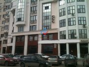 Офисное помещение 471 м2 на ул. Свердлова 69