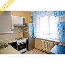 Продается просторная однокомнатная квартира Торнева 7б, Купить квартиру в Петрозаводске по недорогой цене, ID объекта - 322701966 - Фото 5