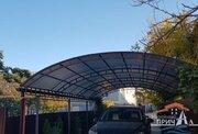 Продажа дома, Анапа, Анапский район, Ул.Свободы - Фото 3