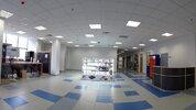 В аренду торговое помещение 44,8 кв.м. в торговом центре м.Планерная - Фото 4