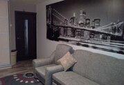 2-к. квартира 49 кв.м, 2/5, Продажа квартир в Анапе, ID объекта - 311587183 - Фото 5
