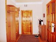 3-комн. квартира, Аренда квартир в Ставрополе, ID объекта - 319614467 - Фото 17