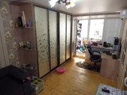 Продаётся 1к квартира Энгельса, д. 3, корпус 1, Продажа квартир в Липецке, ID объекта - 330934439 - Фото 15