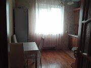 Аренда квартир в Белогорске