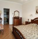 Квартира-люкс в Центре Кисловодска, Купить квартиру в Кисловодске по недорогой цене, ID объекта - 321279404 - Фото 6