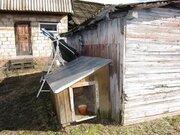 3 400 000 Руб., Продается дом ИЖС 100 кв.м на участке 16 соток, Продажа домов и коттеджей в Шувое, ID объекта - 502562684 - Фото 32