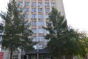 16 605 000 Руб., Продам помещение этаж целиком в БЦ, Продажа офисов в Екатеринбурге, ID объекта - 600979900 - Фото 1