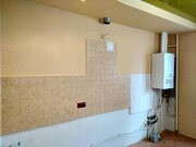 2-комнатная квартира с индивидуальным отоплением - Фото 3