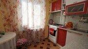 3 650 000 Руб., Купить трёхкомнатную квартиру с гаражом в Центре., Купить квартиру в Новороссийске, ID объекта - 333852534 - Фото 7
