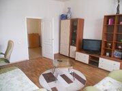Просторная, светлая 4-х комнатная квартира в центре Серпухова - Фото 1