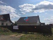Продажа коттеджей в Баланово