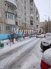 Продаю 1-комнатную шикарную квартиру в г. Дмитров, мкр. им. А.М. Марко - Фото 5