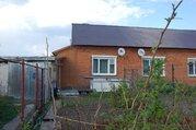 Продаю часть дома в близи р. Ока, Серпуховский р-он д. Вечери - Фото 1