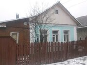 Продажа дома, Иваново, Улица 8-я Вишневая