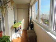 3 600 000 Руб., Продаётся двухкомнатная квартира на ул. Ген. Павлова, Купить квартиру в Калининграде по недорогой цене, ID объекта - 315098791 - Фото 8
