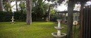 1 400 000 €, Продается эксклюзивная вилла в Риме, Продажа домов и коттеджей Рим, Италия, ID объекта - 504110761 - Фото 27