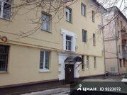 Продажа комнаты, Ульяновск, Улица Третьего Интернационала