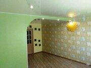5 850 000 Руб., Продается 3-ех комнатная квартира, г. Наро-Фоминск, ул. Шибанкова 85, Купить квартиру в Наро-Фоминске по недорогой цене, ID объекта - 330973741 - Фото 4