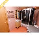 Продажа 4-к квартиры на ул.Сегежская д.12а - Фото 4