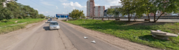 2 700 000 Руб., Мате Залки 6а, Купить квартиру в Красноярске по недорогой цене, ID объекта - 325361750 - Фото 23